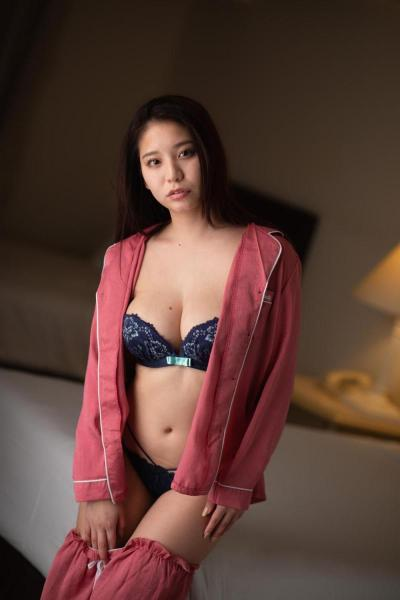 hisamatsukaori9115