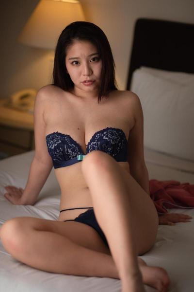 hisamatsukaori9127