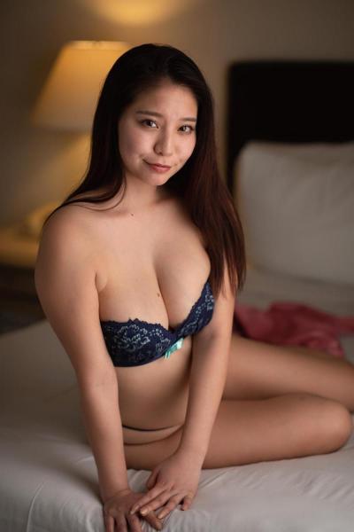 hisamatsukaori9132