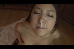 honmayuri4115