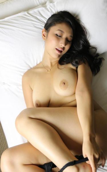 honmayuri5078