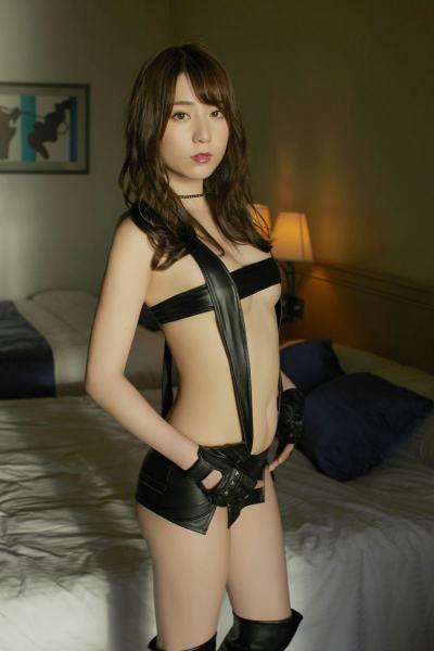 horiomisaki2046