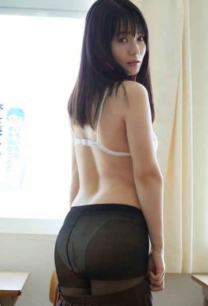 hoshinamitsuki1025