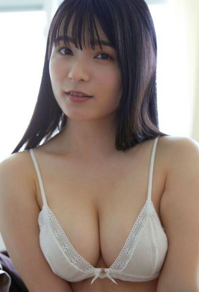 hoshinamitsuki1036