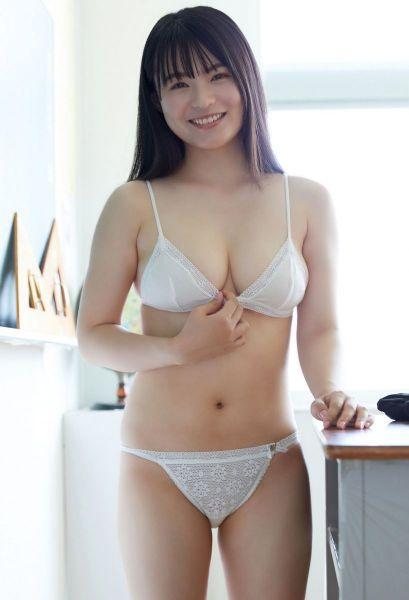 hoshinamitsuki1037