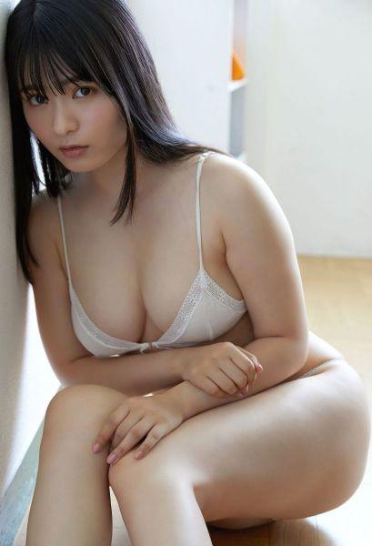 hoshinamitsuki1043