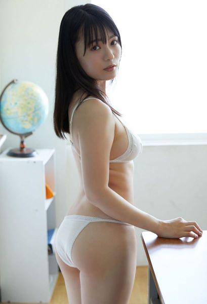hoshinamitsuki1046
