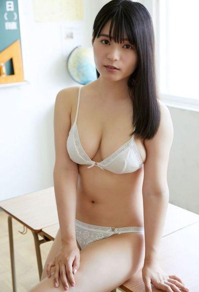 hoshinamitsuki1048