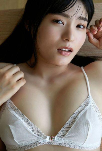 hoshinamitsuki1056