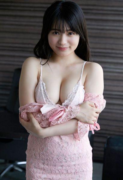 hoshinamitsuki10030