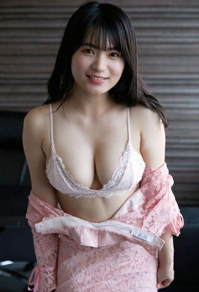 hoshinamitsuki10031