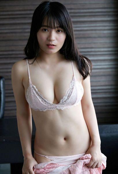 hoshinamitsuki10033