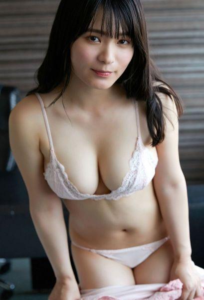 hoshinamitsuki10034