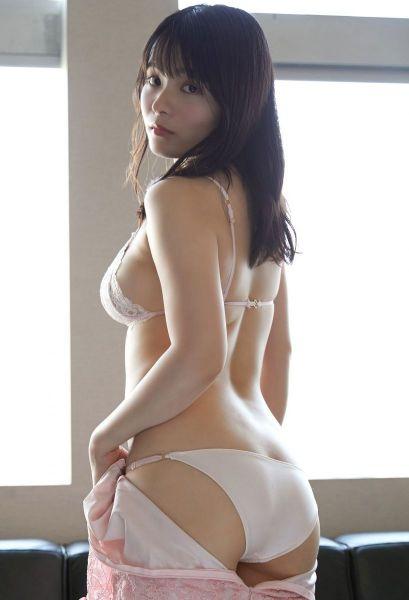 hoshinamitsuki10035