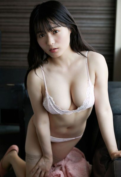hoshinamitsuki10038