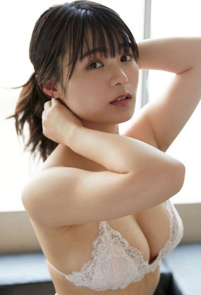 hoshinamitsuki10040
