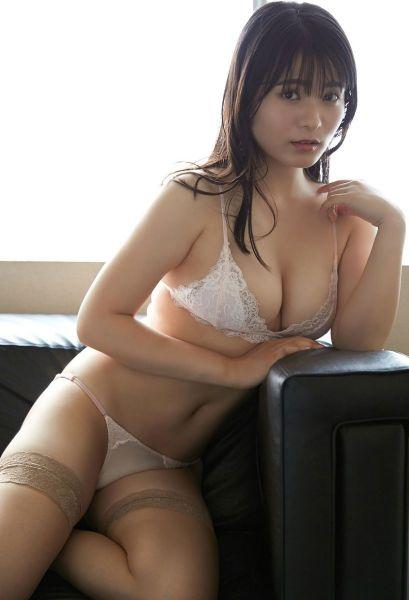 hoshinamitsuki10042