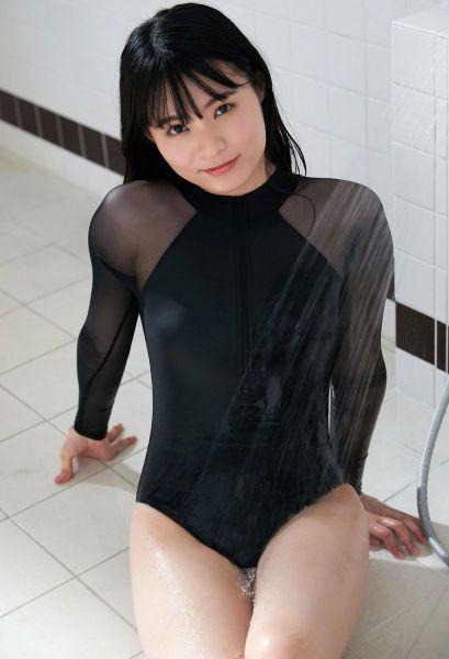 hoshinamitsuki3023