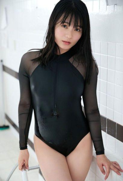 hoshinamitsuki3025
