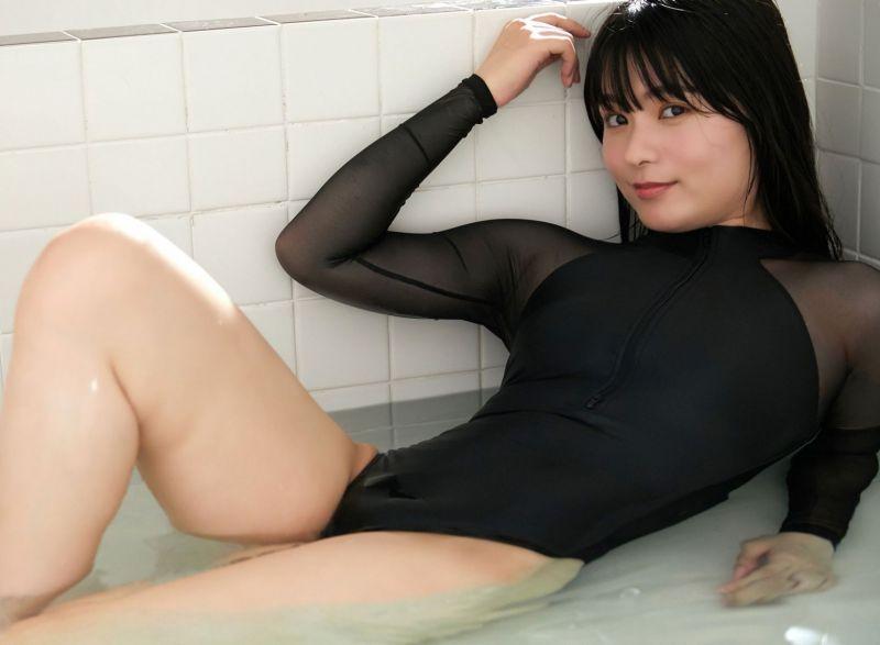 hoshinamitsuki3029