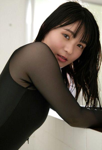 hoshinamitsuki3032