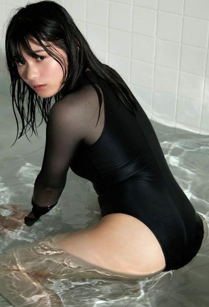 hoshinamitsuki3037