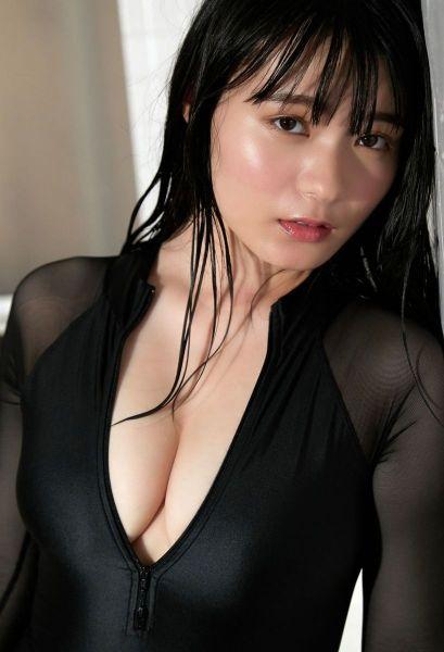 hoshinamitsuki3047