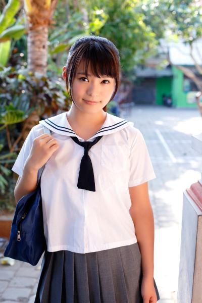 hoshinamitsuki8013