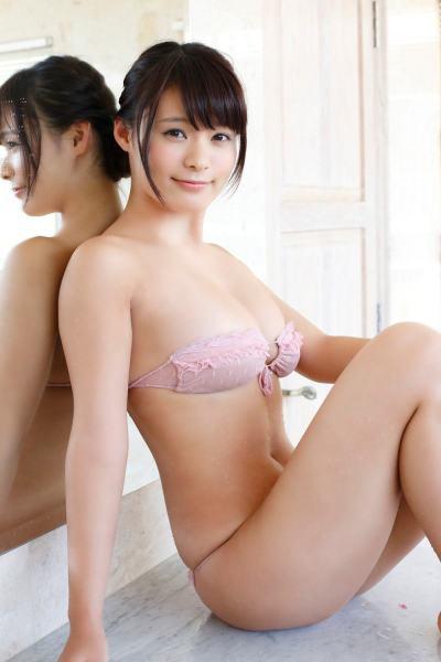 hoshinamitsuki8039