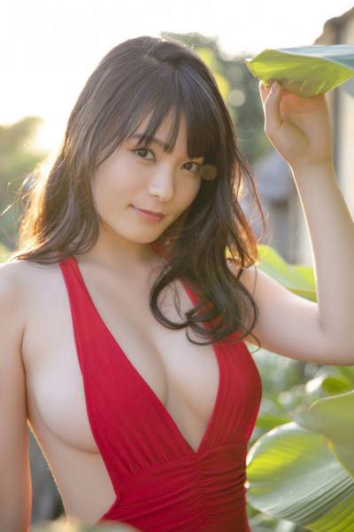 hoshinamitsuki9040