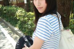 hoshizakiyuna2002