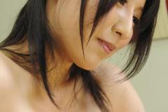 hoshizakiyuna3031