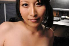 hoshizakiyuna3034