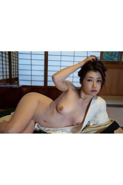 houjyomaki1018