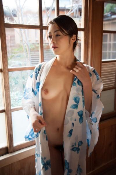 houjyomaki1027