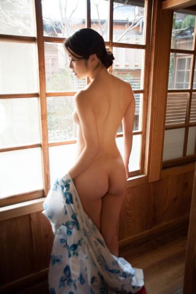 houjyomaki1029