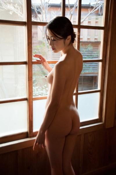 houjyomaki1030