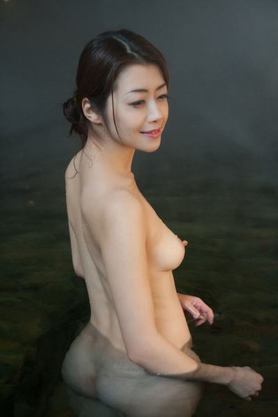 houjyomaki1031