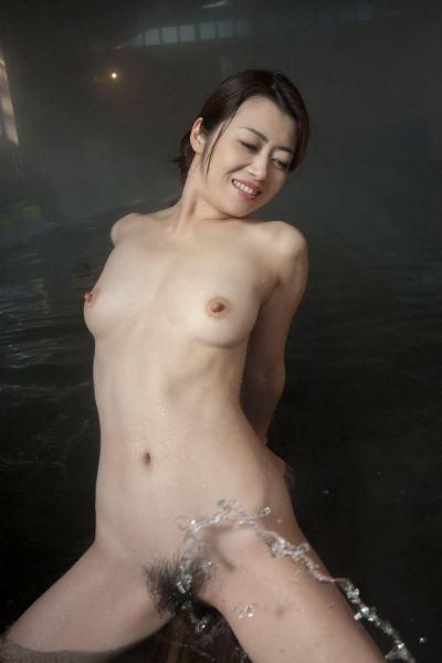 houjyomaki1033