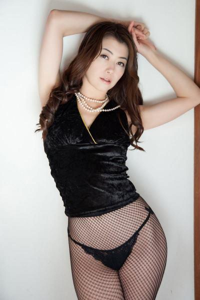 houjyomaki1035