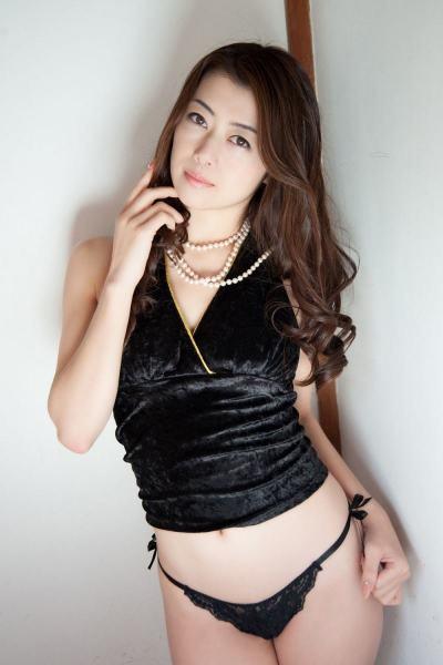houjyomaki1037