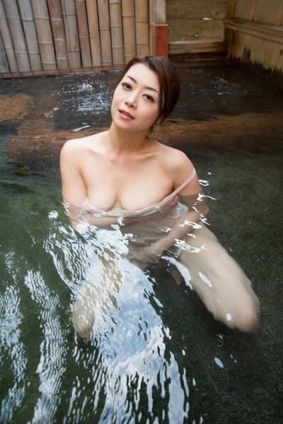 houjyomaki1046
