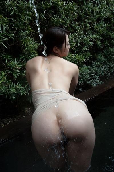 houjyomaki1049