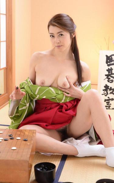 houjyoumaki3039