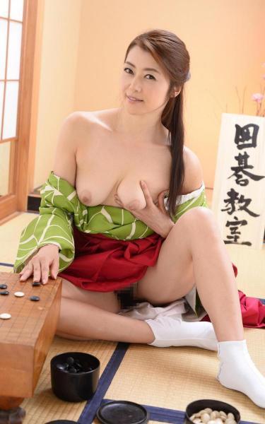 houjyoumaki3048