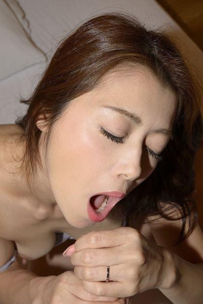 houjyoumaki6-1033