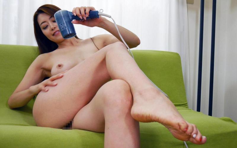 houjyoumaki9029