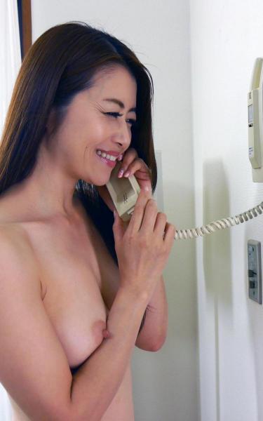 houjyoumaki9061
