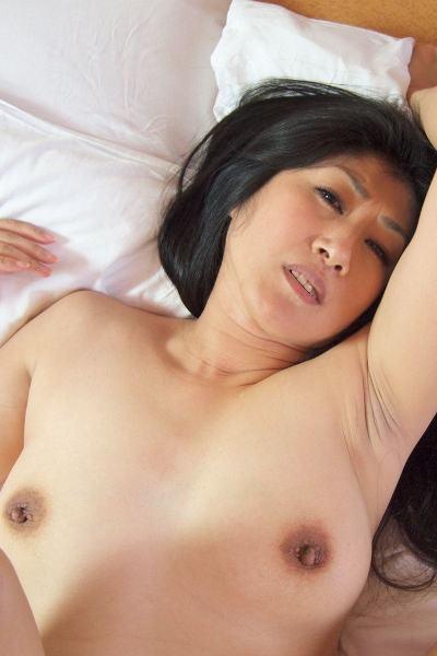 hujisawayosie2046