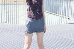 iitoyomarie2001